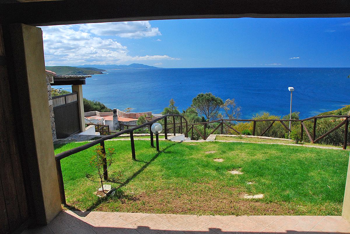 Case vacanza low cost: Sardegna tra le mete preferite degli italiani