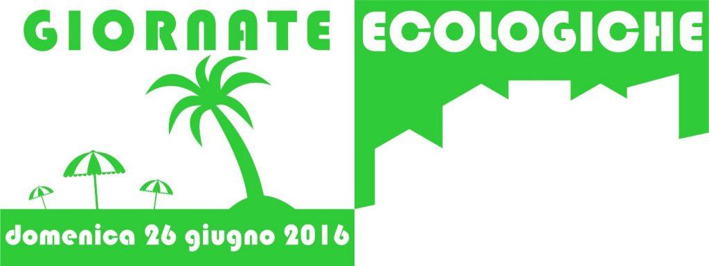 Giornate Ecologiche sulla Costa di Arbus