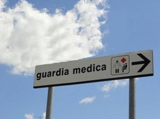 Guardia Medica Turistica in Costa Verde: servizio attivo dal 1° luglio