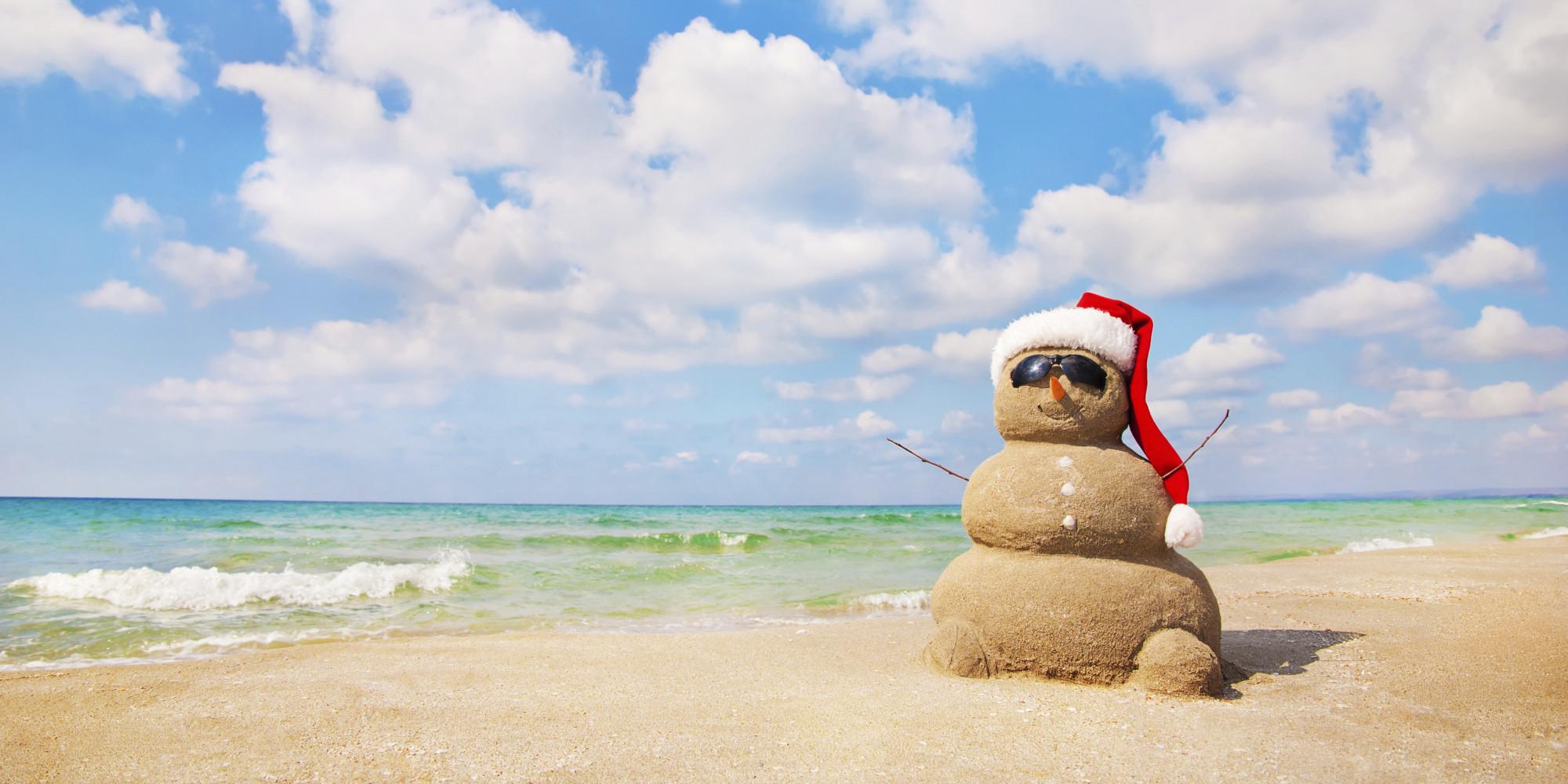 5 buone ragioni per prenotare in anticipo la tua vacanza in Sardegna