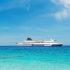 Vacanze in Sardegna, sconti per chi prenota il traghetto in anticipo