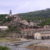 (Italiano) Le miniere di Montevecchio, alla scoperta della storia della Sardegna
