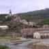 Le miniere di Montevecchio, alla scoperta della storia della Sardegna