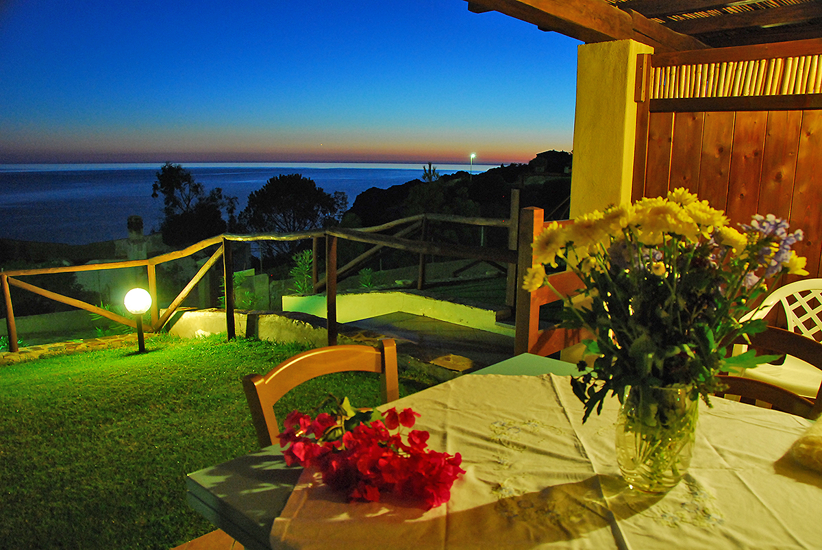 Case vacanza in Sardegna, settore in crescita