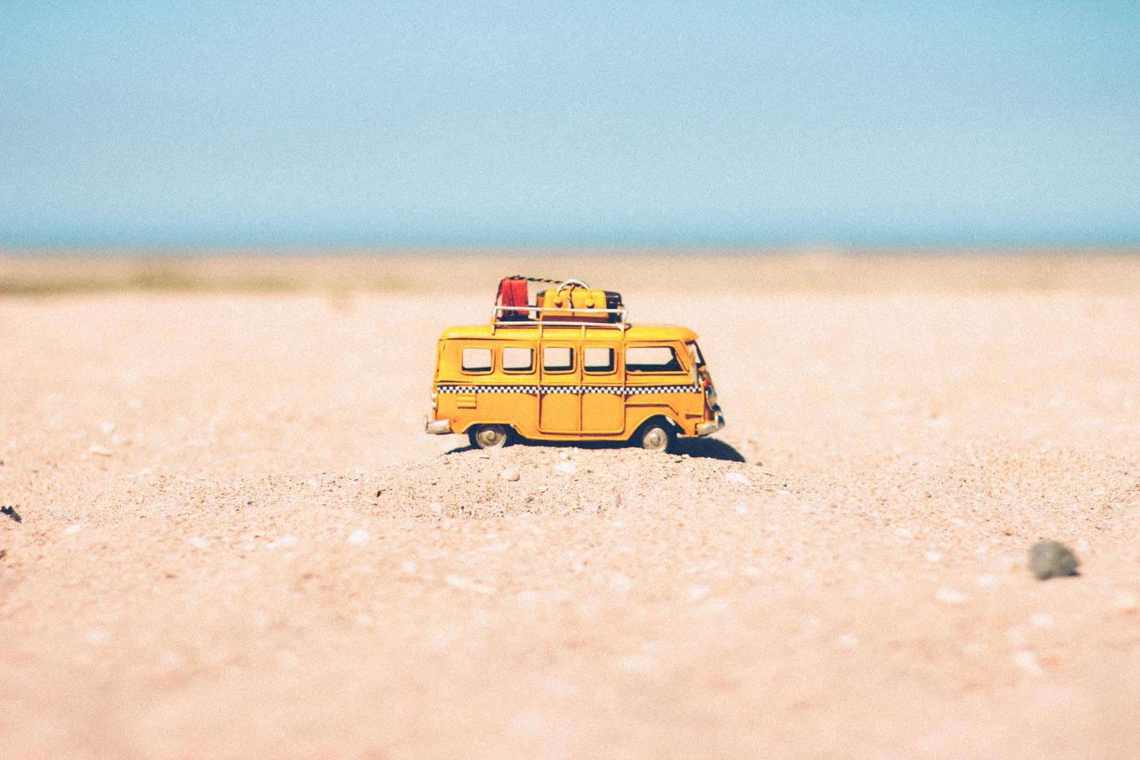 Case vacanza in Sardegna: scopri come avere fino al 12% di sconto!