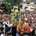 (Italiano) Festa di Sant'Antonio da Padova