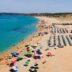 Concessioni balneari in Sardegna, procedure semplificate per il rinnovo