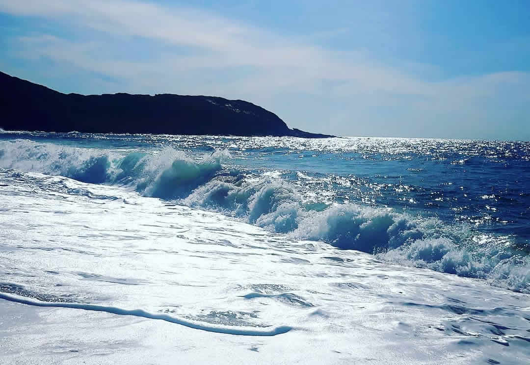 (Italiano) 7 motivi per venire in Sardegna a Settembre e Ottobre