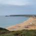 La spiaggia di Torre dei Corsari secondo i turisti