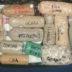 Sardegna, restituisce sabbia rubata dopo 40 anni