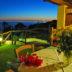 Vacanze in Sardegna: le tariffe delle case vacanza per l'estate 2020