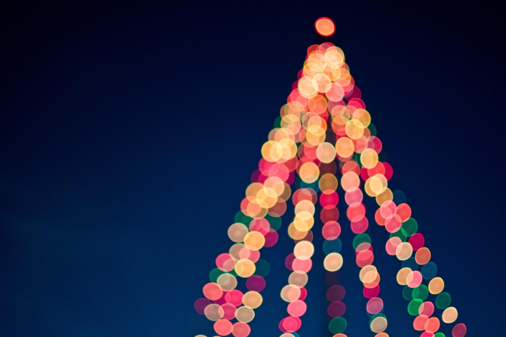 Vacanze di Natale: la Sardegna tra le mete più ambite