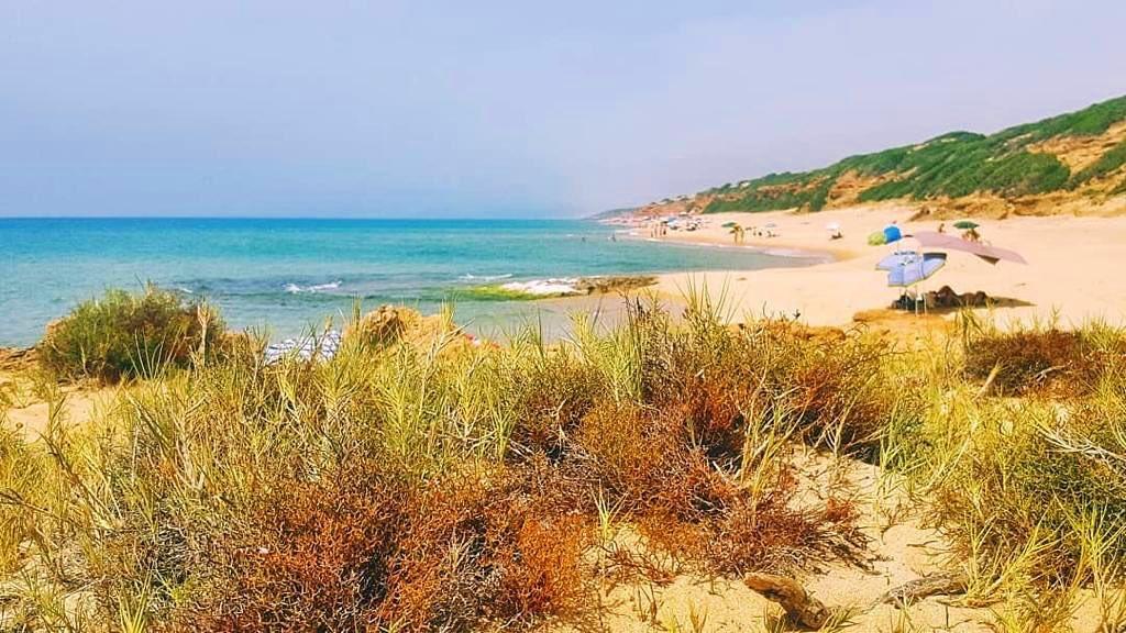 (Italiano) Costa Verde: un viaggio nella Sardegna più autentica e selvaggia