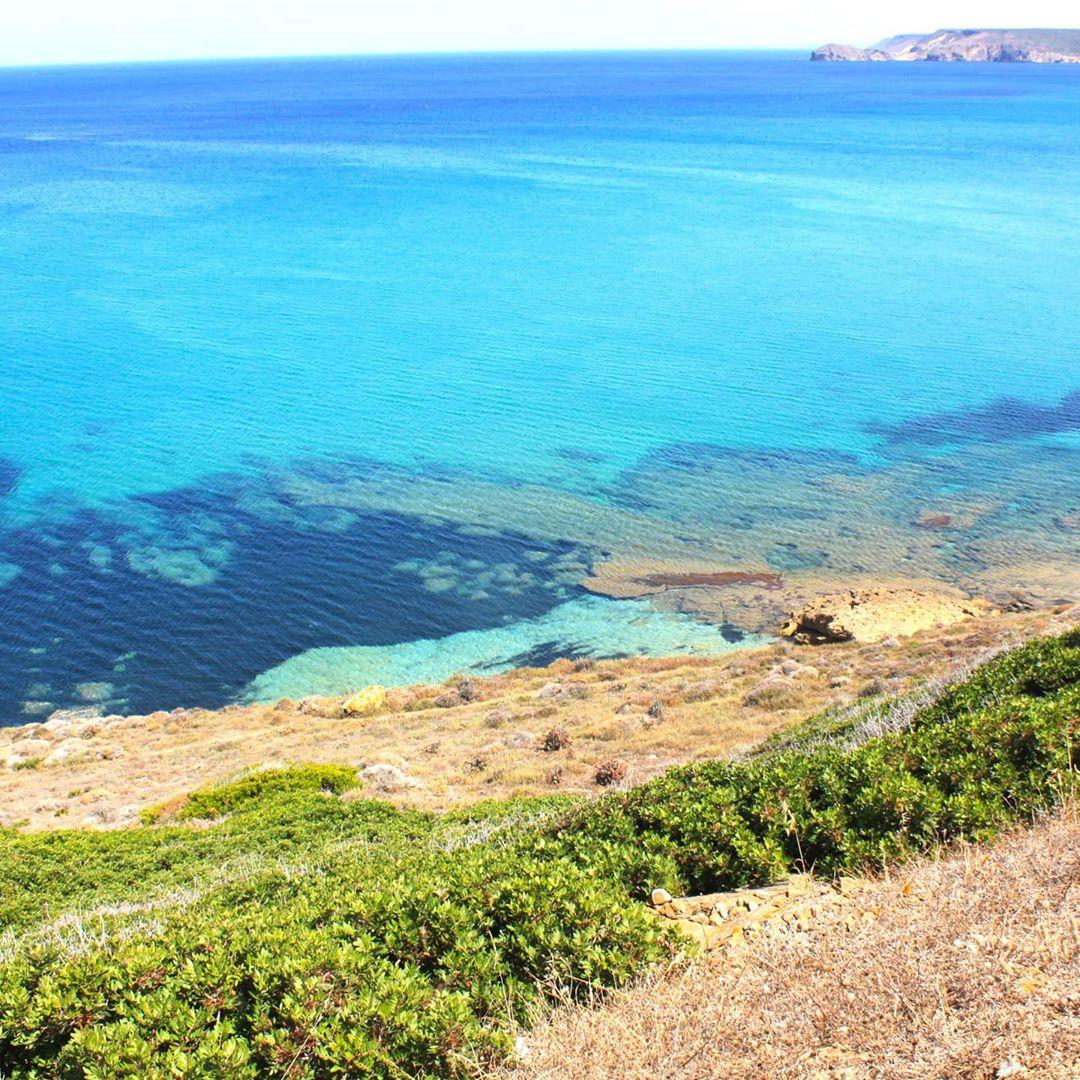 Estate in Sardegna, le settimane più belle a Torre dei Corsari (a un prezzo ridotto)